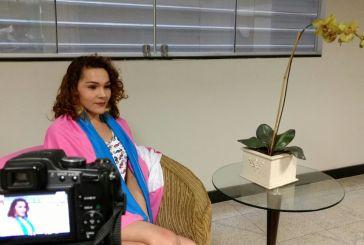 Força Tarefa Jovens Lideranças estreia no Facebook com websérie em homenagem ao Dia da Visibilidade Trans