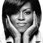 """""""Garotas negras arrasam!"""" Grito simboliza legado de Michelle Obama nos EUA"""