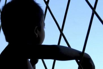 O crack, a maternidade e o poder público
