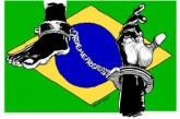 Palmares, Selma e Vila Moisés: a resistência negra e os grilhões do racismo