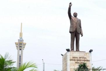 Patrice Lumumba foi assassinado há 55 anos É um crime que ensombra a República Democrática do Congo desde 1961 – o assassinato de Patrice Lumumba, o primeiro chefe de Governo do Congo independente. Até hoje, ninguém foi punido.
