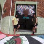 Casa para abrigar LGBTs expulsos pela família é inaugurada após 'vaquinha'