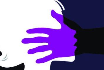 'O estupro coletivo revela a mentalidade de uma sociedade doente', diz especialista em gênero