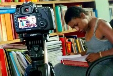 Cineasta investiga educação em comunidades negras do Brasil e EUA