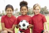 5 passos para acelerar a igualdade de gêneros no mercado de trabalho