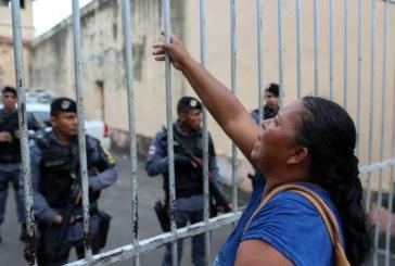 'Tratar bem detento?' 'Indenizar parente?' Como entender o papel do Estado em meio à crise dos presídios
