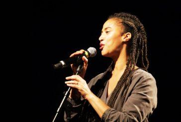 Grada Kilomba: o racismo e o depósito de algo que a sociedade branca não quer ser
