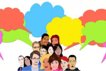 """As armadilhas do """"lugar de fala"""" na política contemporânea"""