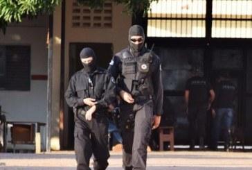 Pelo menos 33 presos são encontrados mortos em prisão em Roraima