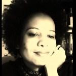 Historiadora analisa livro #Paremdenosmatar!, de Cidinha da Silva