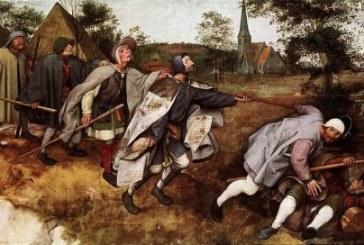 Defender a Filosofia, contra cegueira neoliberal