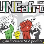 UNEafro abre inscrições para cursinho