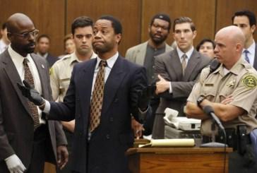 OJ Simpson é personagem central de documentário favorito ao Oscar