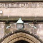 A polêmica sobre escravidão que levou a Universidade de Yale a mudar o nome de um de seus institutos