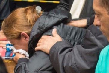 Relatório da Anistia critica aumento de mortes em ações policiais no Brasil