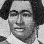 A soprano negra que desafiou as regras sobre quem podia cantar ópera no século 19