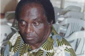 A crítica de Marcien Towa às doutrinas de identidade africana