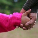 Justiça propõe prazo máximo de oito meses para processo de adoção