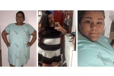 Não é mimimi: a gordofobia mata e é urgente falar sobre isso