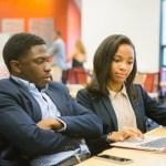 8 cursos online para aprender aquilo que a faculdade não ensinou