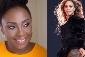 Chimamanda Ngozi Adichie explica o que realmente disse sobre Beyoncé em crítica ao jornalismo sensacionalista