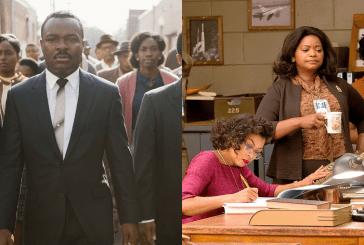 20 filmes, documentários e séries para assistir no Black History Month