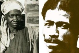 Heróis negros, Carolina de Jesus e João Cândido vão ganhar homenagem de escola de samba carioca