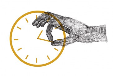 Em Reforma Trabalhista, brasileiro poderá trabalhar 14 horas diárias sem receber horas extras