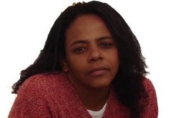 Racismo e insulto racial na sociedade Brasileira