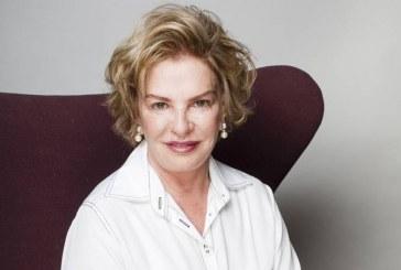 Médica que divulgou dados sigilosos de Marisa Letícia é demitida