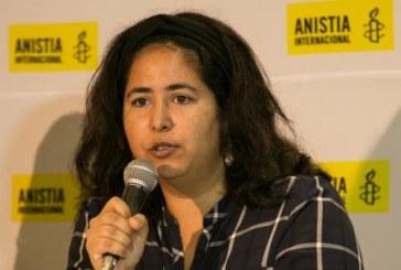 """""""Segurança pública no Brasil é pautada pelo modelo da guerra"""""""