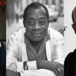 """Documentário """"Eu Não Sou Seu Negro"""" estréia no Brasil"""