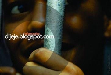 Curso online discute o encarceramento de mulheres no Brasil