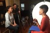 Documentário Flores de Baobá traça paralelos entre a vida de professoras negras do Brasil e dos EUA