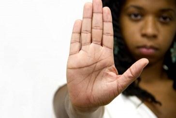 Violências invisíveis: dados sobre a violência contra a mulher negra