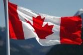 Canada ratifica moção de condenação de islamofobia e racismo sistemático