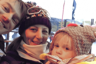 Psicose pós-parto: 'Achei que tivesse assassinado minha bebê'