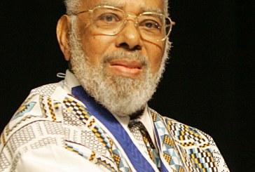 Quando um herói nacional é negro: centenário de Abdias do Nascimento e a História que não aprendemos