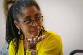 Jurema Werneck responde a 5 perguntas sobre discriminação racial