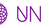 ONU Mulheres, Womanity Foundation e BrazilFoundation lançam mapeamento para  Plataforma UNA
