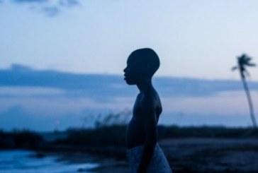 Por que todo homem negro deveria assistir 'Moonlight: Sob a Luz do Luar'
