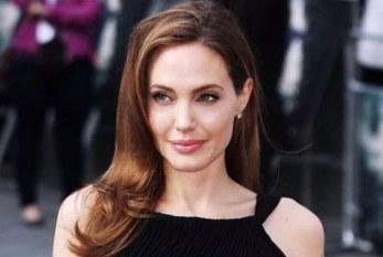 Angelina Jolie pede mais esforços contra violência sexual em guerras