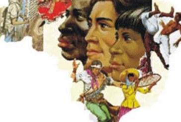 IBGE corta questões sobre raça, agricultura familiar e agrotóxicos de censo rural