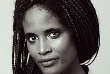 Djamila: racismo só choca quando acontece com a filha do Bruno Gagliasso