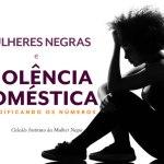Pesquisa Mulheres Negras e Violência Doméstica: decodificando os números – e-Book