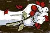 Do luto à luta: pelo fim do transfeminícidio