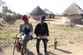 MBIRACLES: A difusão da comovisão bantu no Brasil através da música de MBIRA