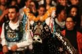 "Mostra ""Motumbá"" ressalta a diversidade de distintas expressões culturais"
