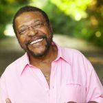 Martinho da Vila faz faculdade de Relações Internacionais no Rio, aos 79 anos