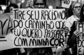 6 coisas que pessoas aliadas da luta Anti-racista não podem esquecer!